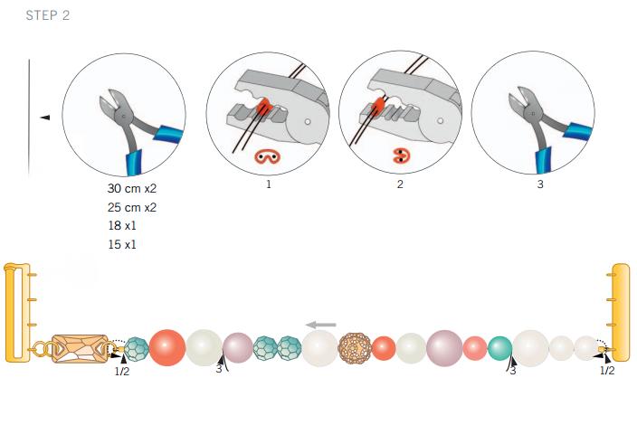 swarovski-crystal-pearl-candy-bracelet-free-design-and-instructions-step-2-.png