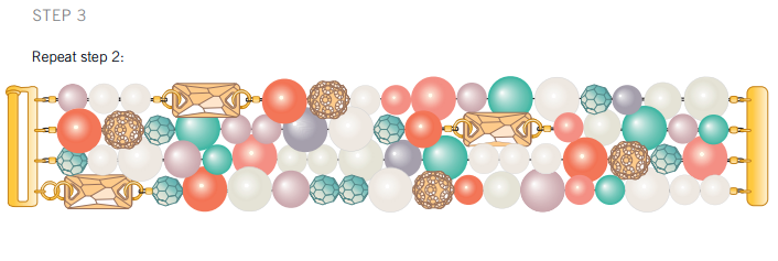 swarovski-crystal-pearl-candy-bracelet-free-design-and-instructions-step-3.png