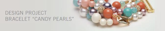 swarovski-crystal-pearl-candy-bracelet-free-design-and-instructions-step-4.png
