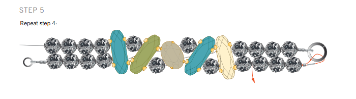 swarovski-crystal-poseidon-reef-bracelet-design-and-instructions-page-5.png