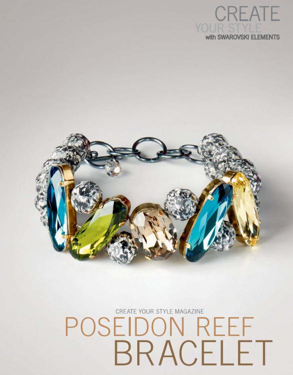 swarovski-crystal-poseidon-reef-bracelet-design.png