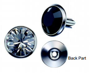 swarovski-crystal-rivets-and-backs.png