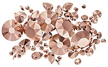 swarovski-crystal-rose-gold.jpg