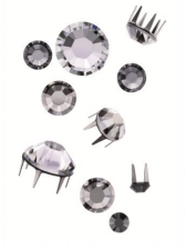 swarovski-crystal-rose-pins.png