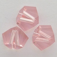 swarovski-crystal-simplicity-5310-light-rose-beads.jpg