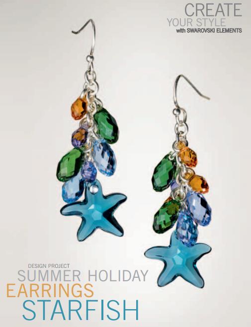 swarovski-crystal-starfish-earring-design.png