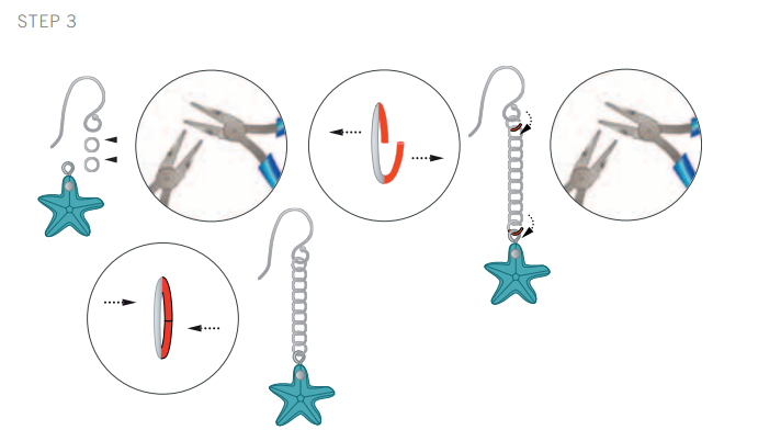 swarovski-crystal-starfish-earrings-instructions-step-3.png