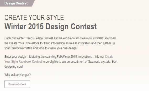 swarovski-crystal-winter-design-contest.png