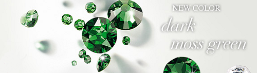 swarovski-dark-green-moss-new-2.png