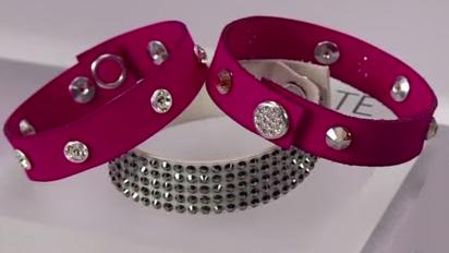swarovski-diy-crystal-bracelets.png