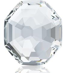 swarovski-elements-2611-solaris-flat-back-no-hotfix-hotfix-new-article.jpg