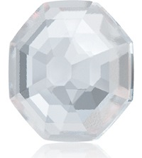 swarovski-elements-2611-solaris-flat-back-partly-frosted-hotfix-no-hotfix-2.jpg