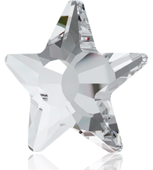 swarovski-elements-2817-star-flat-back-hotfix-new-article.jpg