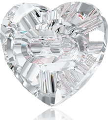 swarovski-elements-3023-heart-crystal-button-new-article.jpg