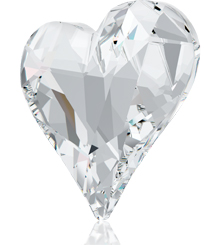 swarovski-elements-4809-sweet-heart-fancy-stone-new-article.jpg