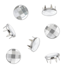 swarovski-elements-53310-53311-chessboard-pin-new-article.jpg