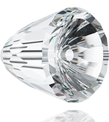 swarovski-elements-5541-dome-bead-large-new-article.jpg