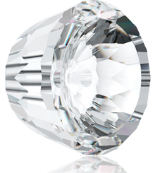 swarovski-elements-5542-small-dome-bead-small-new-article.jpg