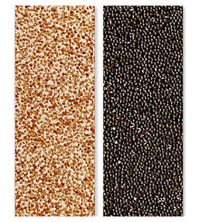 swarovski-elements-57000-57999-crystal-fabric-new-effect-line-extension.jpg