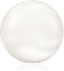 swarovski-elements-5860-crystal-coin-pearl-new-article.jpg