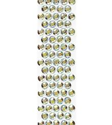 swarovski-elements-62031-crystaltex-chaton-banding-honeycomb-new-article.jpg