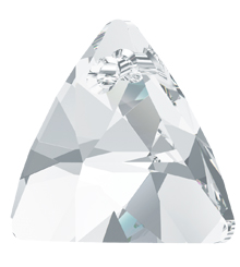 swarovski-elements-6628-xilion-triangle-pendant-new-article.jpg