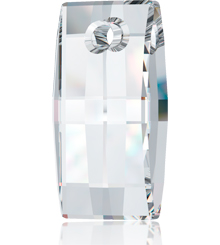 swarovski-elements-6696-urban-pendant-new-article.jpg