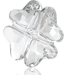 swarovski-elements-6764-clover-pendant-new-article.jpg