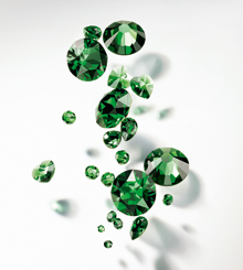 swarovski-elements-dark-moss-green.jpg