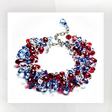 swarovski-elements-fourth-of-july-bracelet-design-inspiration.png