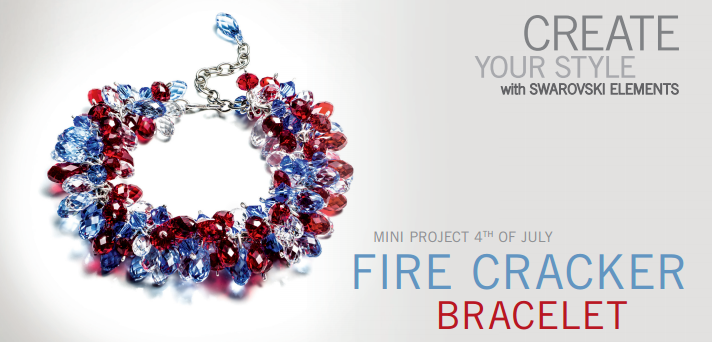 swarovski-elements-fourth-of-july-crystal-bracelet-design-inspiration.png