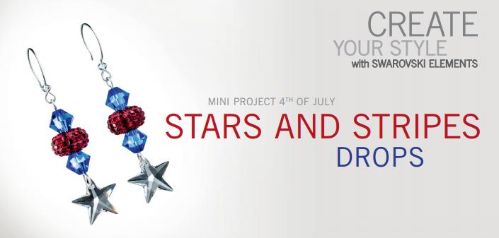swarovski-elements-fourth-of-july-crystal-earring-drop-design-inspiration.png