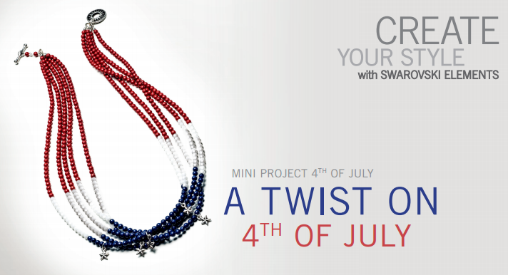 swarovski-elements-fourth-of-july-crystal-necklace-design-inspiration.png