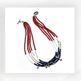 swarovski-elements-fourth-of-july-necklace-design-inspiration.png