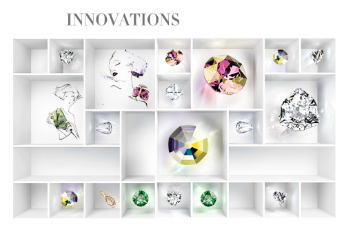 swarovski-elements-innovations-fall-and-winter-2014-2015.png