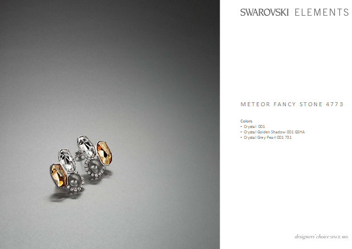 swarovski-elements-meteor-fancy-stone-4773-crystal-golden-shadow-and-grey-pearl.png