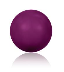 swarovski-elements-new-crystal-blackberry-pearl.jpg
