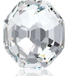 swarovski-elements-solaris-4678-fancy-stone-new-article.jpg