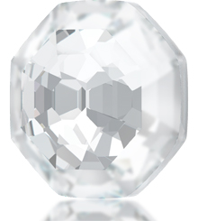 swarovski-elements-solaris-4678-gfancy-stone-partly-frosted-new-article.jpg