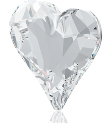 swarovski-elements-sweet-heart-4810-fancy-stone-new-article.jpg