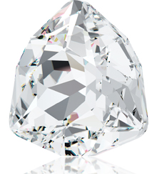 swarovski-elements-trilliant-4706-fancy-stone-new-article.jpg
