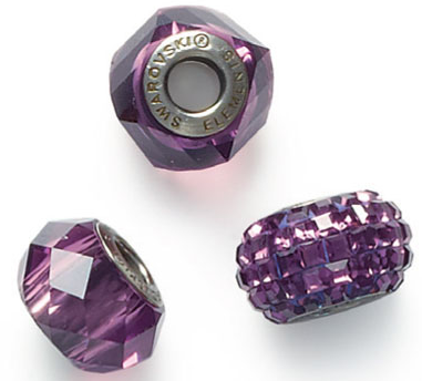 swarovski-february-birthstone-amethyst-color.png