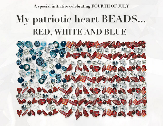 swarovski-fourth-of-july-bead-contest.png