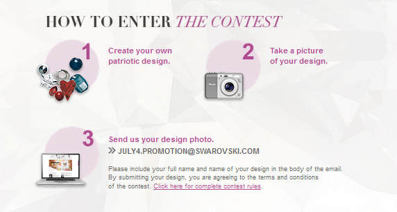 swarovski-fourth-of-july-contest-how-to-enter-the-contest.png