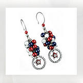 swarovski-fourth-of-july-earring-design-inspiration.png