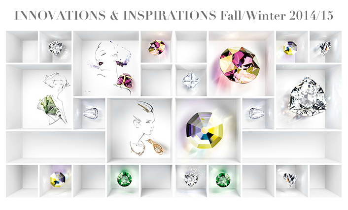 swarovski-innovations-fall-and-winter-2014-2015.png