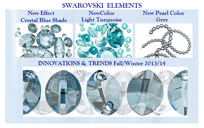swarovski-innovations-fall-winter-2013.png