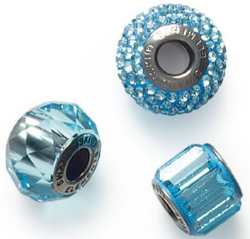 swarovski-march-birthstone-aquamarine.png
