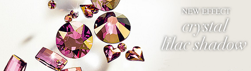 swarovski-new-effect-crystal-lilac-shadow-2.png