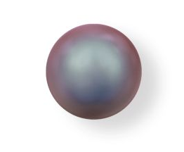 swarovski-new-pearl-crystal-iridescent-red.png